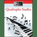 Quadruplets Studies
