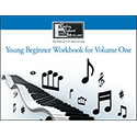 Young Beginner Workbook: Volume 1