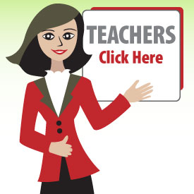 teachers-click-here
