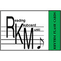 RKM Rhythm Flash Cards